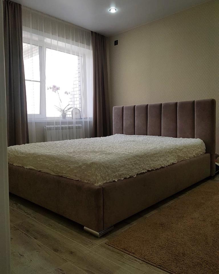 Кровать Жаклин-3