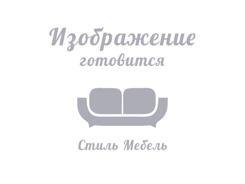 Ника-3
