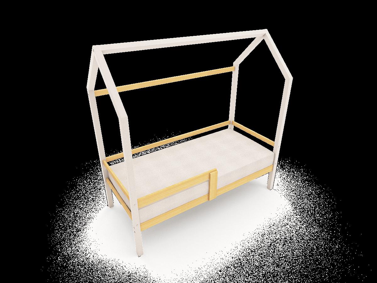 """Кровать """"Домик"""""""